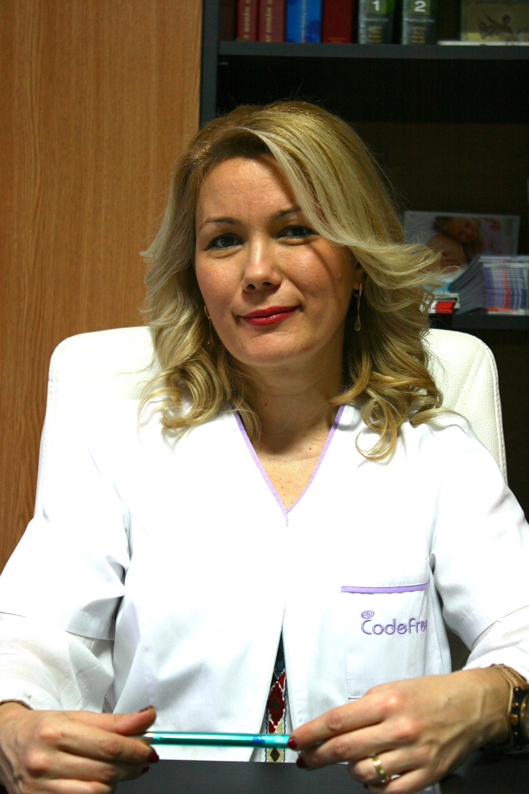 dr-barbu-nutritie-boli-metabolice-bacau
