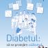 Calcularea riscului de DIABET